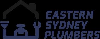 Local Eastern Sydney Plumbers